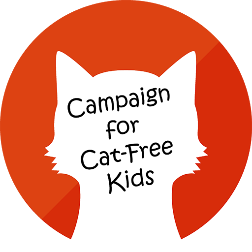 catfreekids.org